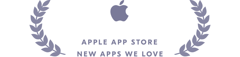 Apple App Store new apps we love